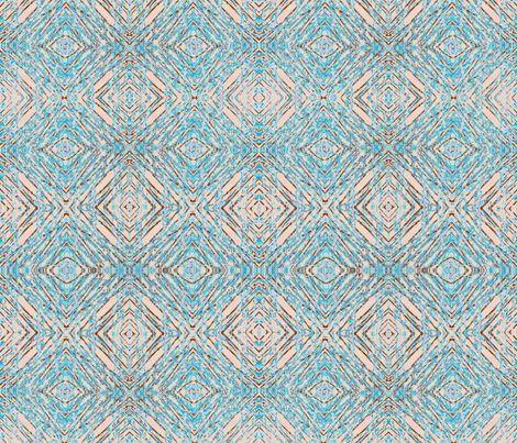 Ingrid-2a fabric by miamaria on Spoonflower - custom fabric
