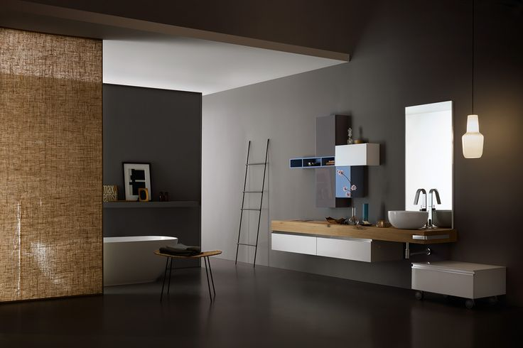 http://www.studiophotografica.it/bw_gallery/bathroom-35/
