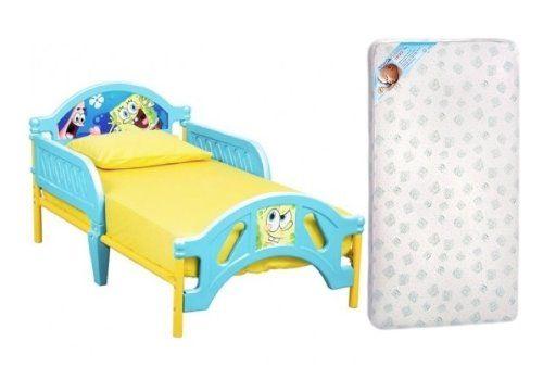 106 Best Spongebob Bedroom Images On Pinterest Beach