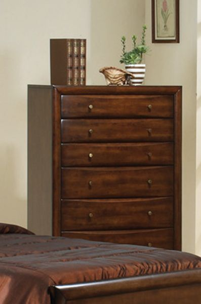 Scottsdale Chest - Coaster 200645 | Furniture, Coaster ...