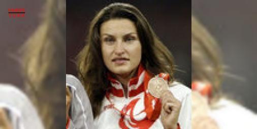 Madalyası geri alındı : Uluslararası Olimpiyat Komitesi (IOC) Rus atlet Anna Chicherovanın doping yaptığı gerekçisiyle 2008 Pekin Yaz Olimpiyatlarında uzun atlama dalında elde ettiği bronz madalyanın geri alındığını bildirdi  http://ift.tt/2di061h #Spor   #geri #atlama #dalında #uzun #Olimpiyatları