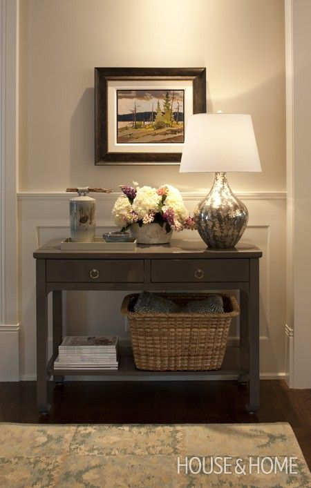 Home Goods Foyer Furniture : Best wall decor mirrors images on pinterest for the