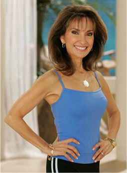 susan lucci exercise | ... 1040 7842 lucci michelle dance dablg 1053 6819 malbrough joseph dance
