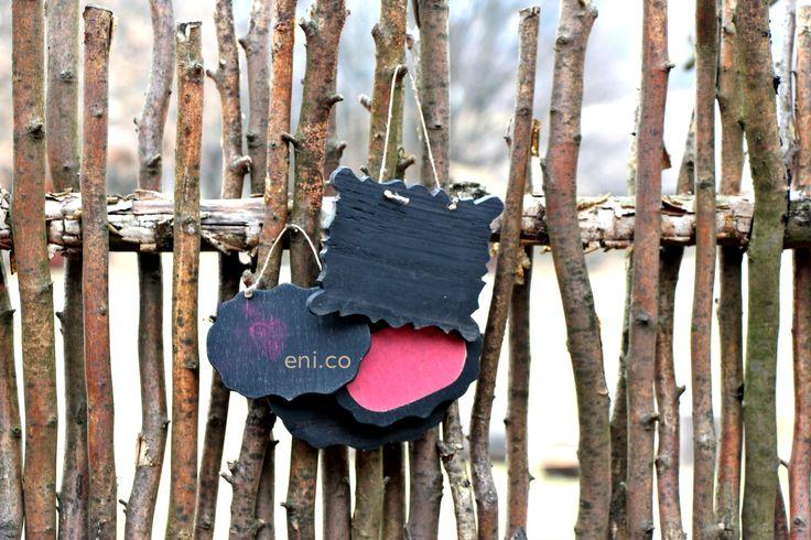 chalk board Find more: www://enico.wezzpage.hu