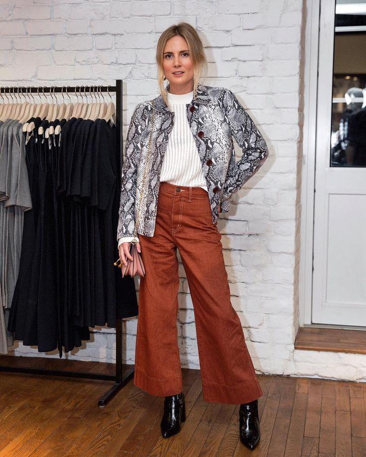 Obserwujący: 200.5 tys., obserwowani: 814, posty: 3,766 – zobacz zdjęcia i filmy zamieszczone przez Lucy Williams | Fashion Me Now (@lucywilliams02) na Instagramie