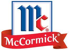 Coupon rabais Mc Cormick