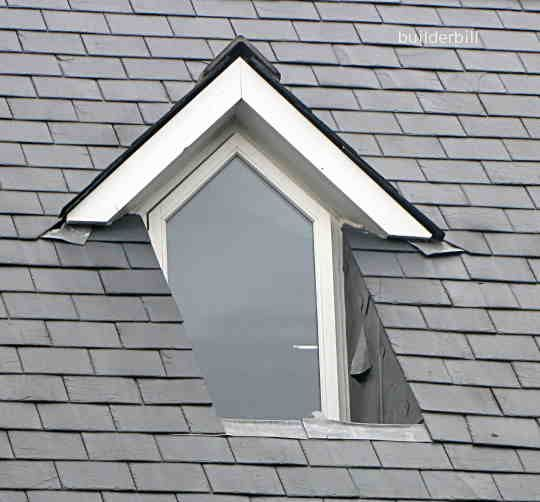 17 best ideas about dormer windows on pinterest shed for Best new construction windows