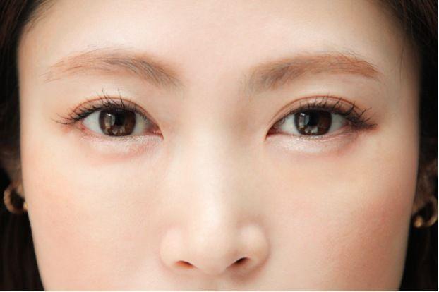 アイシャドウで簡単! なりたい目もとを作るぷっくり涙袋メイク術|Daily Beauty Navi|Beauty & Co. (ビューティー・アンド・コー)