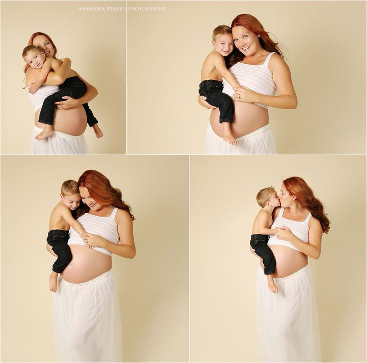Maternity images by Ana Brandt Ana Brandt Photography Orange County, California http://www.bellybabylove.com