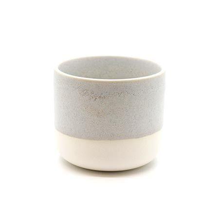 Sip Cup - Raw Granite