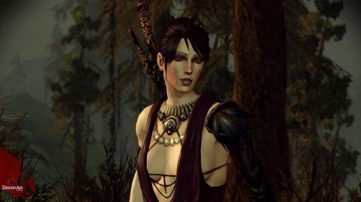 Buy Dragon Age: Origins - Ultimate Edition Key