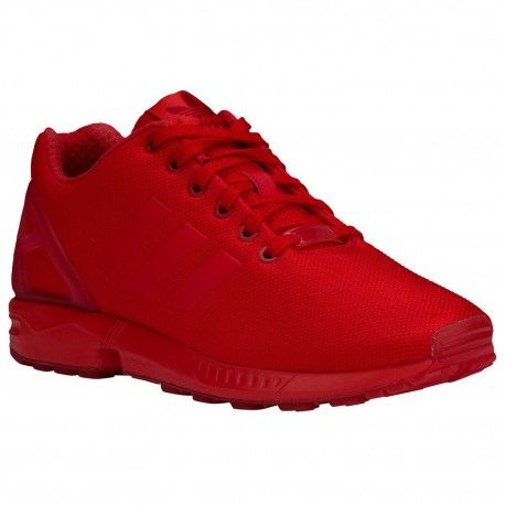 $69.99 follow for more! a few shots of todays tryouts for vba.  yeezy shoes red,adidas Originals ZX Flux - Mens - Running - Shoes - Red/Red/Red-sku:AQ3098 http://cheapsportshoes-hotsale.com/417-yeezy-shoes-red-adidas-Originals-ZX-Flux-Mens-Running-Shoes-Red-Red-Red-sku-AQ3098.html