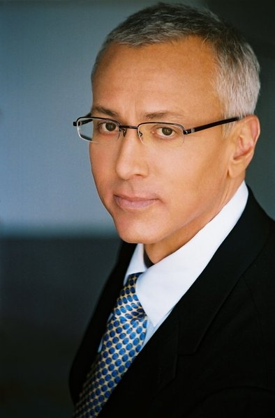 Dr. Drew Pinsky...Hot & smart.  Loved watching his late-night show way back in the day...Google Image Result for http://img.poptower.com/pic-80915/dr-drew-pinsky.jpg%3Fd%3D600