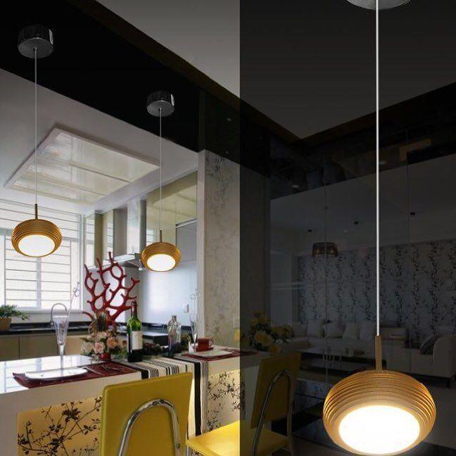 #architecture #architect #dizayn #evaydınlatma #evdekor #otelaydınlatma #istanbul #mimar #içmimar #art #furniture #mimarlık #sanat #art #dekor #mobilya #lightingdesign #lighting #aydınlatma #avize #aydinlatmatasarimi by by.buka