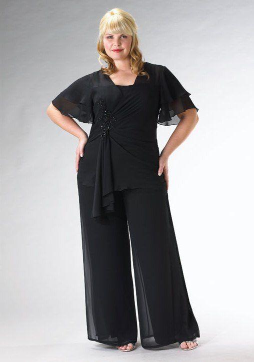 Брючный костюм женский фото купить: Брючные костюмы для девушек 2012