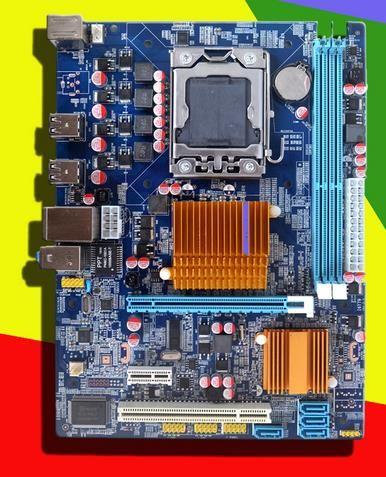 >> Click to Buy << 1 year warranty desktop motherboard X58 DDR3 LGA 1366 I3 I5 I7 boards mainboard #Affiliate