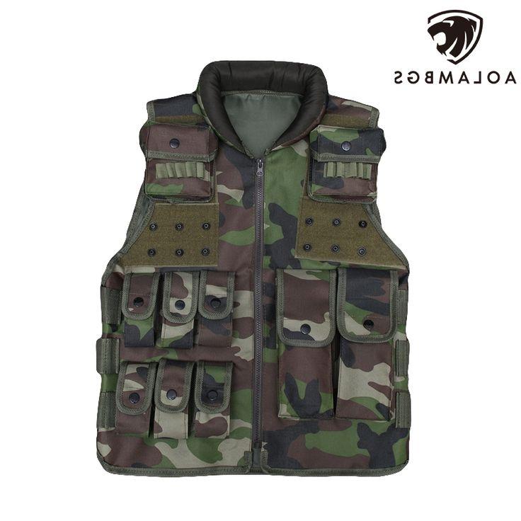 38.30$  Buy here - https://alitems.com/g/1e8d114494b01f4c715516525dc3e8/?i=5&ulp=https%3A%2F%2Fwww.aliexpress.com%2Fitem%2FMilitary-Tactical-Vest-High-Quality-Multi-Pocket-MELLO-Tactical-combat-training-Vest-Outdoor-CS-Paintball-Security%2F32643378043.html - Military Tactical Vest High Quality Multi-Pocket MELLO Tactical combat training Vest Outdoor CS Paintball Security Equipment