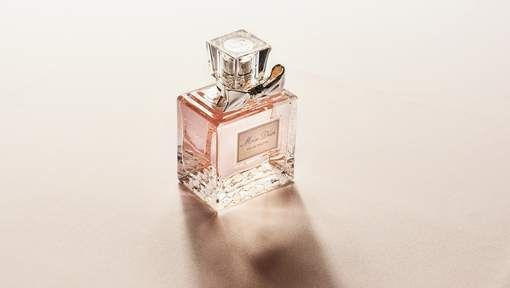 7 tips om altijd het perfecte parfum te kiezen