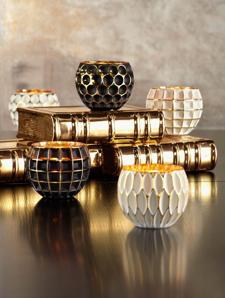 Geo Votive Great Style Great Value At Just 10 A Geo