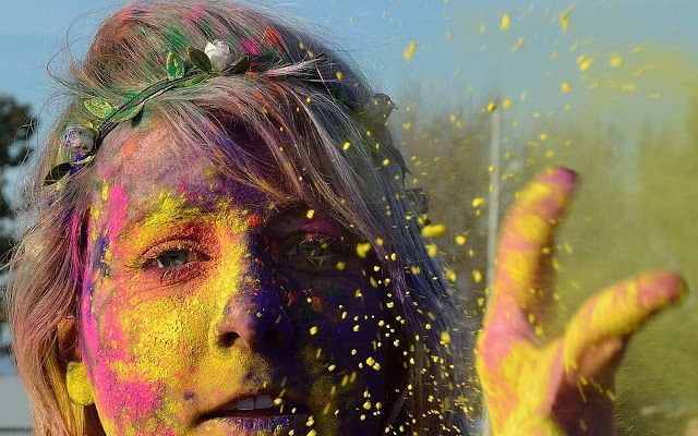 Girl Spreading Colorfull Colors Beautiful HD Wallpaper, Free Download, Celebration of Holi Festival Wallpapers, Download Latest Beautiful Girl Spreading Colorfull Colors Wallpaper Instantly, New Beautiful Wallpaper That Decorate Your Desktop or Mobile, Higher Resolutions Wallpaper, Girl Spreading Colorfull Colors High Quality Wallpapers, Girl Spreading Colorfull Colors High Definition Wallpapers, Download Background Images, Download Photos/Images, Latest […]