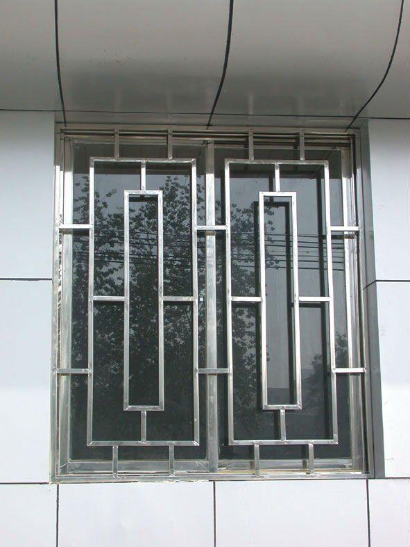 Amazing Steel Window Grill Design In Pakistan In 2020 Home Window Grill Design Window Grill Design Modern Window Grill