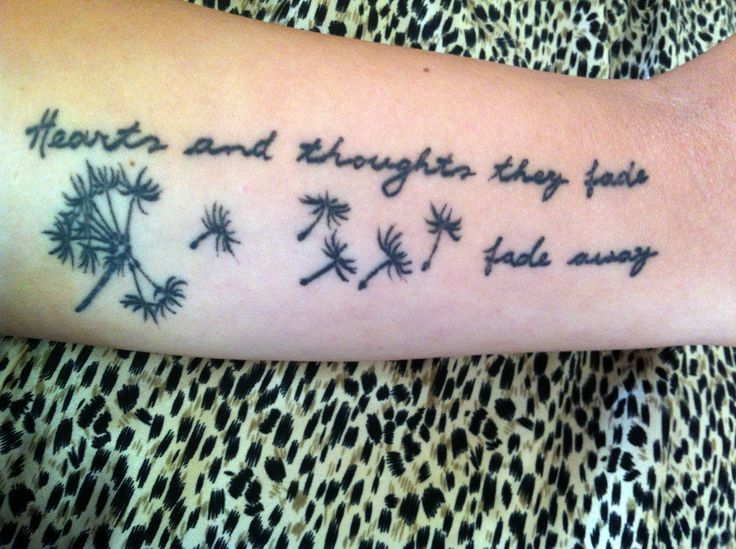 24 best pearl jam tattoos images on pinterest pearl jam for Loveland tattoo shops