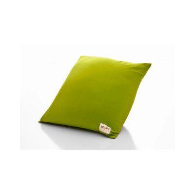 Yogibo / Indoor Bean Bag Chair Upholstery: Celtic Green - http://delanico.com/bean-bag-chairs/yogibo-indoor-bean-bag-chair-upholstery-celtic-green-641012764/