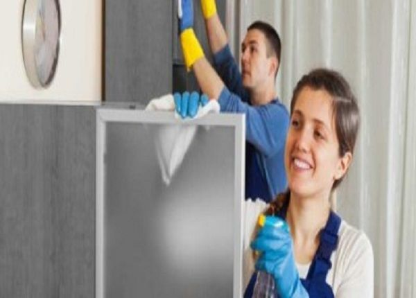 With family, work and play getting in the way, a perfectly clean house is often just out of reach. #EndofLeaseCleaning gives you the helping hand you need and are always available to clean. http://goo.gl/r4TJhF