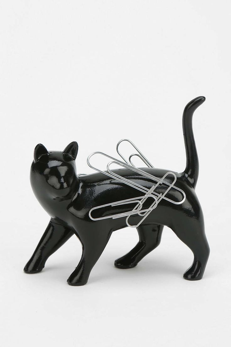 24 ideas de decoración en negro para darle un toque de misterio a tu habitación