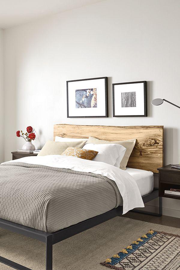 Merveilleux Modern Bedroom Furniture   Modern Bedroom Ideas In 2019 ...
