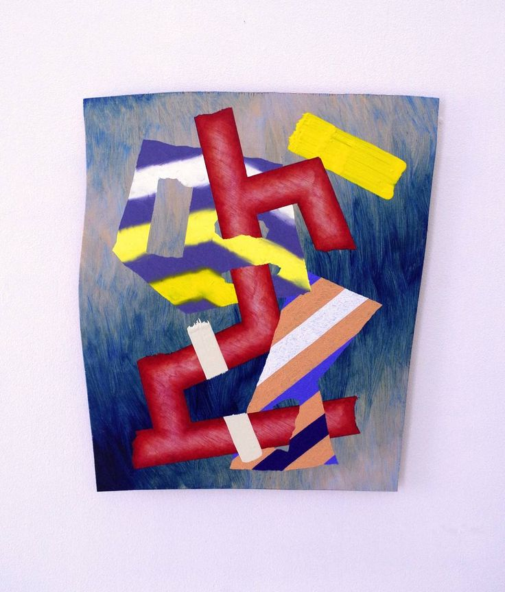 SELECTED IMAGES — PETER GOUGE