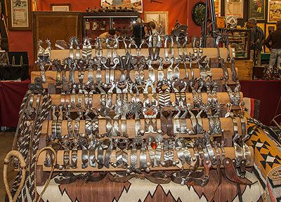 Spur Display Dealer Booth Jpg Things I Love Pinterest