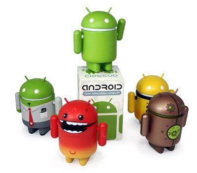 Des universitaires américains ont constaté que les applications Android intégrant des publicités ouvrent de dangereuses brèches en matière de sécurité