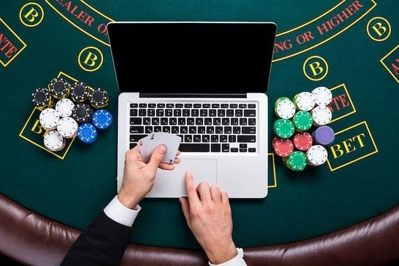 What does it mean when the machine can easily win poker game? https://allgambling.quora.com/What-does-it-mean-when-the-machine-can-easily-win-poker-game Play poker http://www.gamesandcasino.com/casino-games/free-poker-games.htm #poker #videopoker
