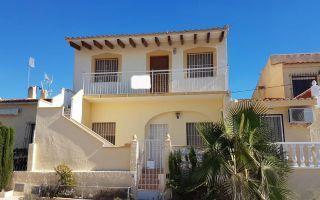 Бунгало за  53 205 $  в Аликанте, Испания