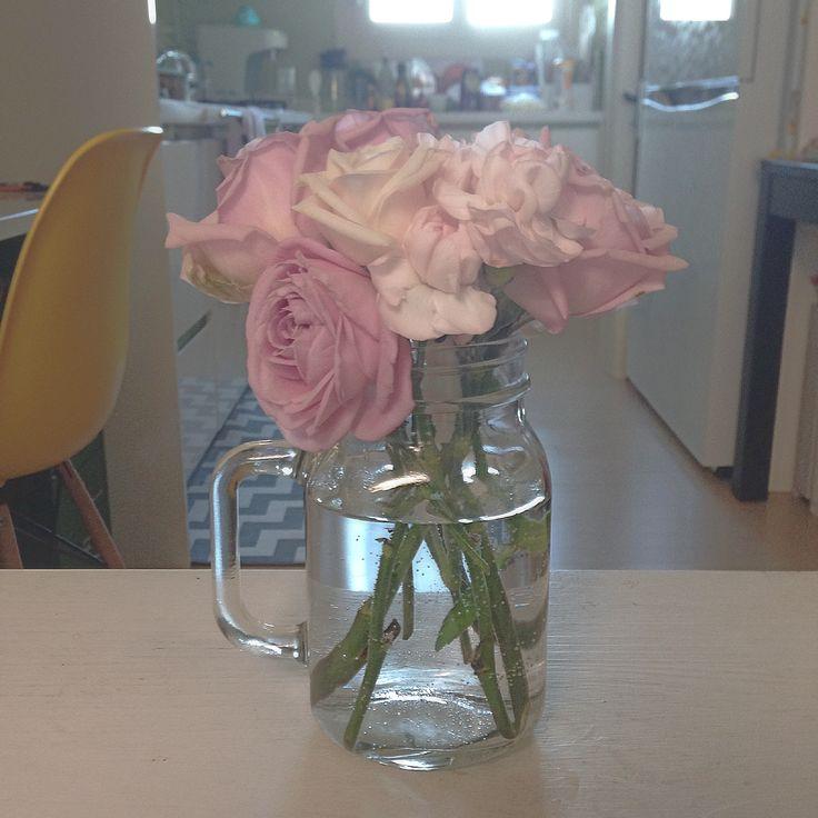 . 11월은 결혼기념일 12월은 내 생일 01월은 오밤님 생일 💐 02월은 둥이 생일 . #남편생일 #사위사랑은장인 #생일 #꽃다발 #🌹 #꽃 #장미 #장미꽃 #誕生日 #はな #花 #birthday #flower #rose