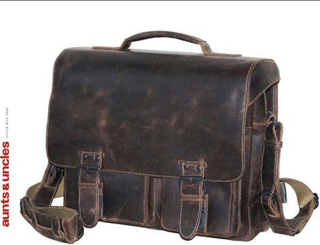 Finn | Hunter Collection  #Bag #Luggage #Chic #Mens #Fashion #Unisex #Leather #Luxury #Travel #Business #Leisure #Case #Suitcase #aunts #German #Germany #GermanDesign #Design #Luxe