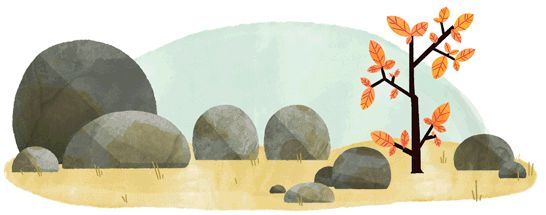 Google doodle first-day-of-fall-2016-southern-hemisphere