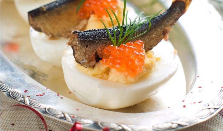 Παραδοσιακή και σύγχρονη ελληνική κουζίνα | Discover Greece