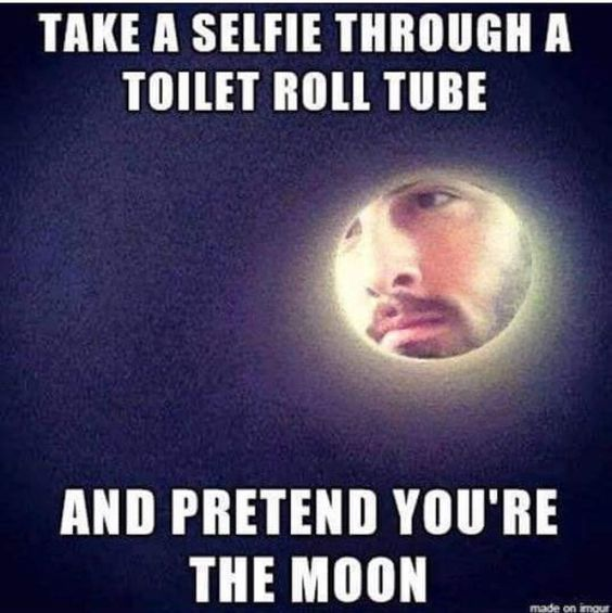 Cool Sayings About Moon: 25+ Best Funny College Memes Ideas On Pinterest