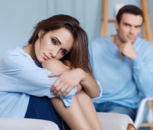 What your divorce lawyer wants you to know before you get divorced: Have you considered all the facts?