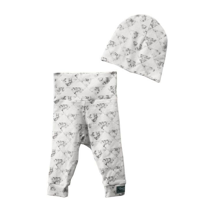 Marble Newborn Set via Charmtrolls Design. Click on the image to see more!
