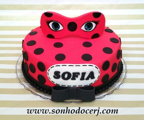 blog_b303_bolo_miraculous_ladybug_53892