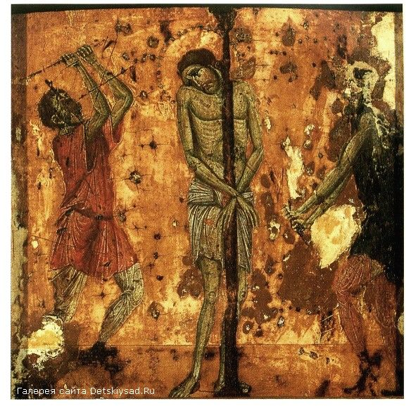 древнерусские иконы - Поиск в Google
