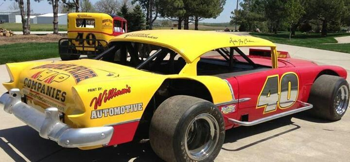 Dirt Track Race Cars: 1000+ Images About Dirt Racing And Stock Cars On Pinterest