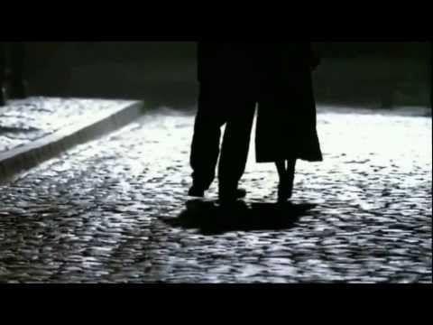 Underground Tango ღ Goran Bregovic