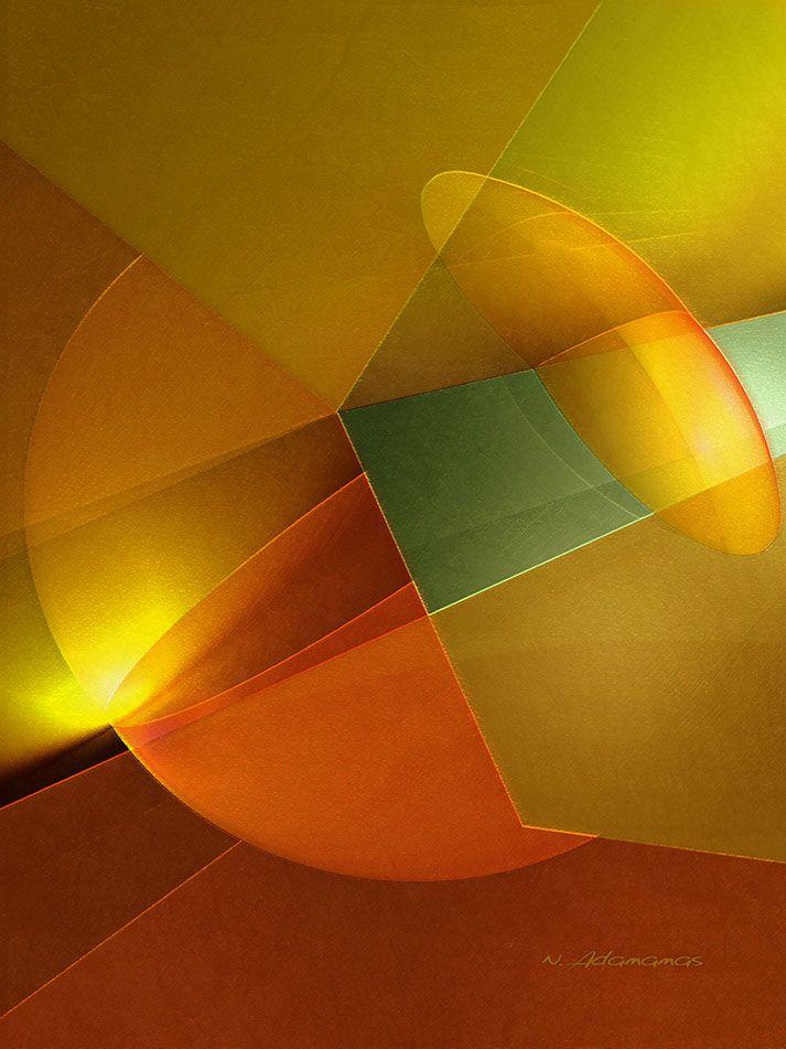 CORONA BOREALIS Visit http://art-paintings.adni18.com/ for more details