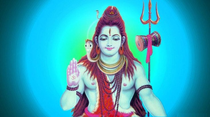 If you are looking Mahashivratri HD Wallpapers? we bring you latest Mahashivratri Wallpapers In HD Quality. We included only high definition wallpapers in this collection