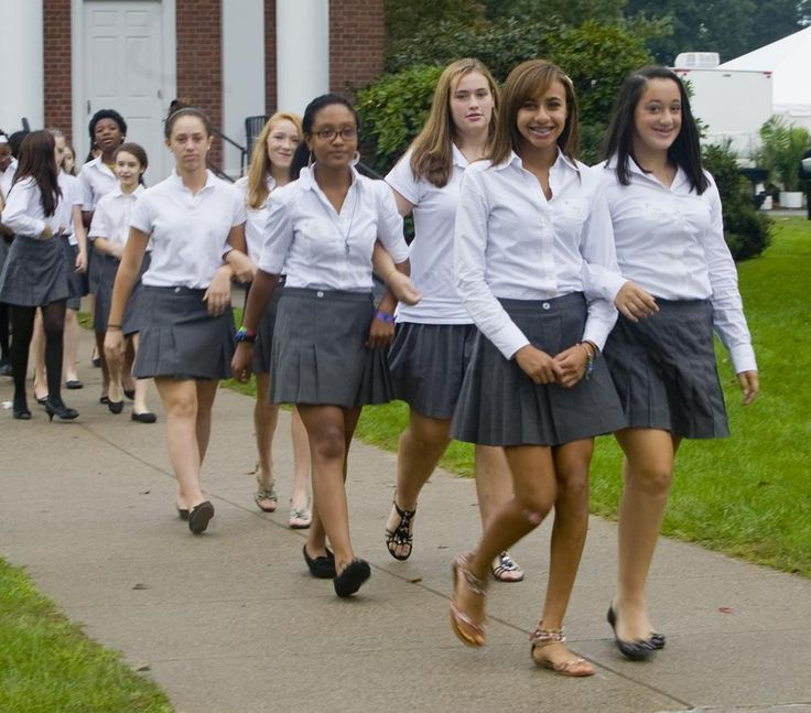 indian river single catholic girls There are 26 all-girls boarding schools located throughout the us and canada  all-girls (catholic) add to compare 1300 east northern parkway baltimore, md 21239.