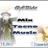 Angel Mistico.MP3 by Tolict Ilicchix on SoundCloud